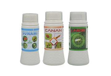 Pesticide Intermediates Supplier, Bio Pesticide India, Exporter